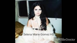 Fetish - Selena Gomez (Official Audio) | SMG HD