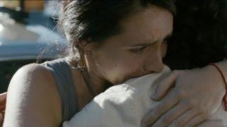 GABRIELLE Trailer | Festival 2013