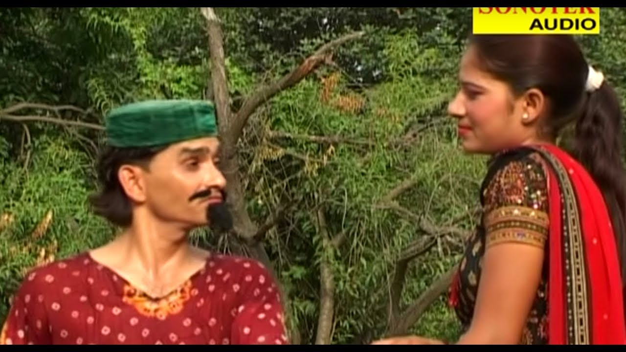 Download शेख चिल्ली के कारनामे भाग 5 / 7 | Pt. Sushil Sharma | Comedy Video | Funny Video | Comedy Film