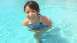 競泳水着集めてみました.