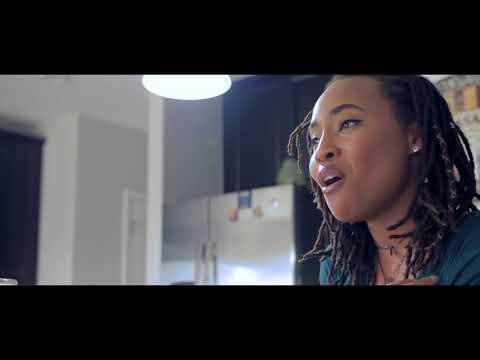Like I'm Gonna Lose You- Jai Shanae Ft. Seckond Chaynce