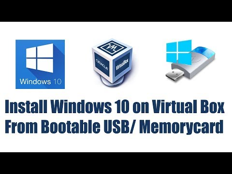 how-to-boot-from-a-usb-drive-in-virtualbox