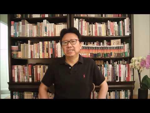 陈破空:习近平疑在党内做自我批评,为其极左冒进的港台政策。白衣人打人反被打!澳大利亚冻结红色资产