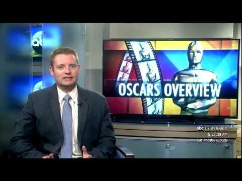 La La Land Oscar Review