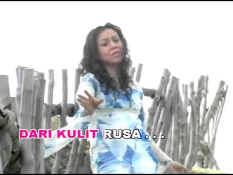 Free Download Ratih Purwasih - Dingin [official] Mp3 dan Mp4