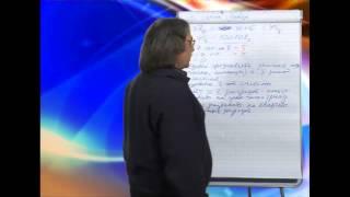 Лекция 125: Восьмеричная и шестнадцатеричная системы счисления системы счисления