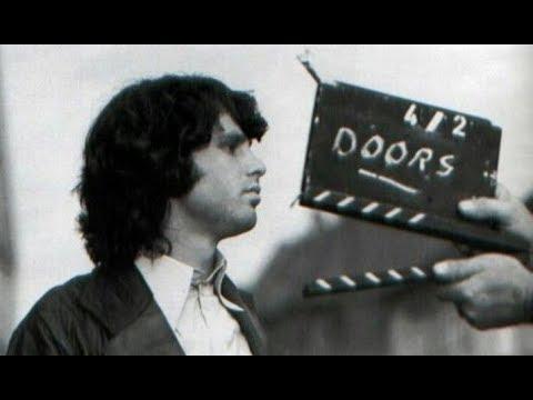 The Doors-u0027Gloriau0027 & The Doors-u0027Gloriau0027 - YouTube