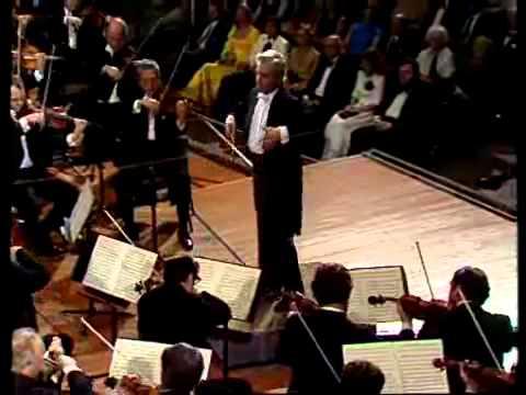 Karajan   Beethoven  Symphony No 9