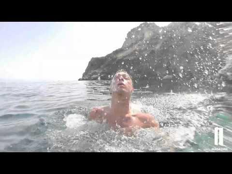QMagazine Estate 2015 - Discover Sicily Gay Friendly