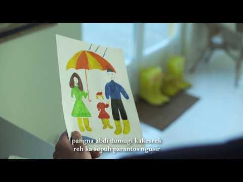Pupuh Mijil - Dosa Anak/Aduh Gusti (Video + Lirik) Mp3