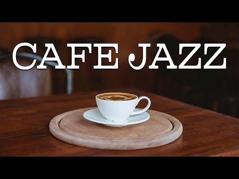 Wednesday Morning Bossa JAZZ - Fresh Coffee JAZZ Playlist - Good Morning!