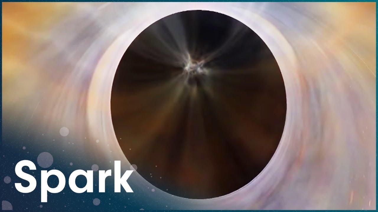black holes explained - photo #26