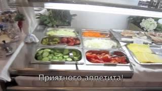 Центр Козявкина