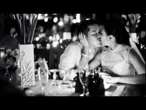Pat + Henry: Wedding in Bohol Philippines (Officia...