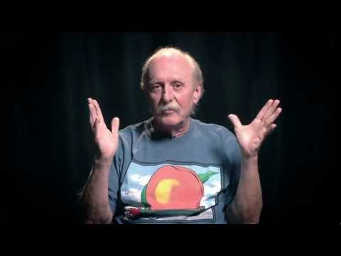 """Fishin' With Duane"" as told by Butch Trucks"