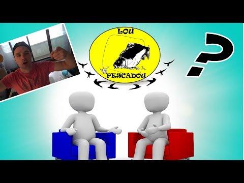 """➨ JE VAIS À LA PARIS GAMES WEEK 2014 !   En mode """"RENCONTRE ABONNES""""de YouTube · Durée:  1 minutes 12 secondes"""