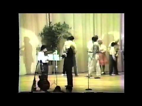St. George Generations 1984