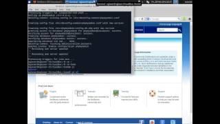 Setting Up Your LAMP & Laravel Developer Environment