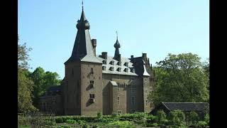 Kasteel en Landgoed Doorwerth