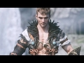 GMV FINAL FANTASY XIV Out Of The Shadow Boris Nonte Ft Keeley Bumford mp3