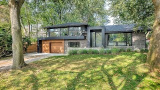 3127 South Drive, Burlington, Ontario