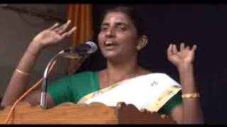 Smt Sasikala Teacher