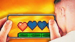 Майнкрафт ПЕ ВЫЖИВАНИЕ #11 — КАК ВЫЖИТЬ ЛЮБОЙ ЦЕНОЙ — Minecraft Pocket Edition (PE)