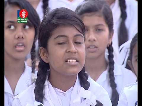 তেজগাঁও সরকারি বালিকা উচ্চ বিদ্যালয়- Tejgaon Sorkari Balika Uccho Biddaloy