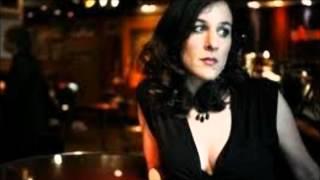 Lisa Bassenge - Like A Virgin