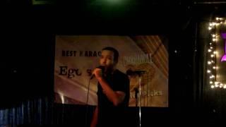 Duhan Solo Karaoke