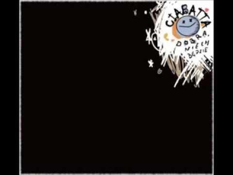 Ciabatta (zespół/band) - Disco [2012]