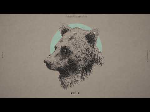 "NEEDTOBREATHE - ""Stones Under Rushing Water (ft. Drew & Ellie Holcomb) (Acoustic Live)"" [Audio]"