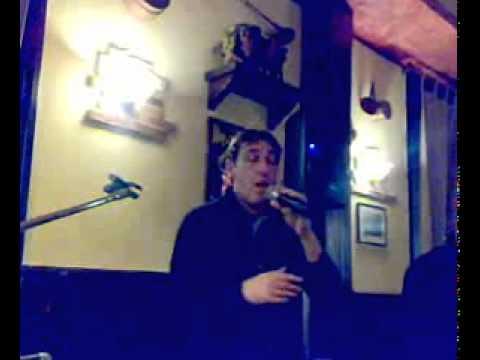 liberty bell karaoke new3.flv