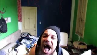 BLUEZAO - O QUE EU QUERO DE VOCÊ Ó GATA DO FACEBOOK ( OFFICIAL MUSIC VIDEO )