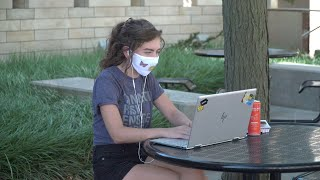 Iowa City Update: Face Covering Order Extended