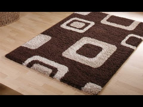 Rugs Modeling in 3ds Max with V-Ray Fur