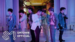 SUPER JUNIOR ????? 'One More Time (Otra Vez) (Feat. REIK)' MV Teaser #2