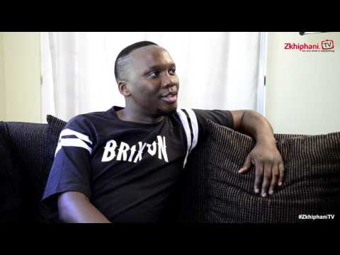 Mo Flava responds to Tbo Touch Metro FM Afternoon drive DISS