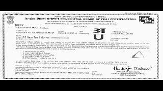 Latest Tamil Full Movie 2018 HD TAMIL SUPER HIT MOVIE    SOORI NEW MOVIE EXCLUSIVE 2016