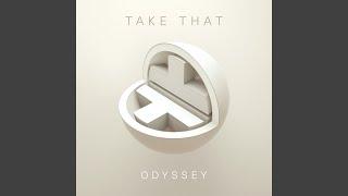 Cry (Odyssey Mix)
