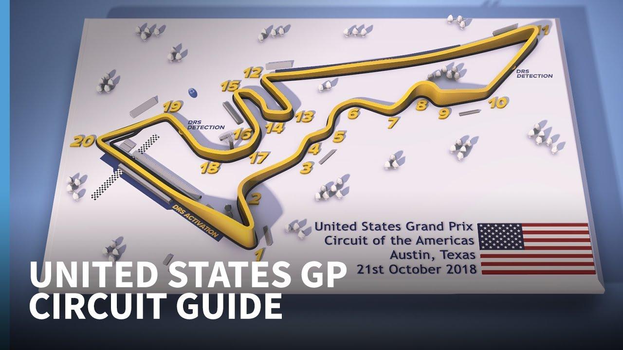 united-states-grand-prix-circuit-guide