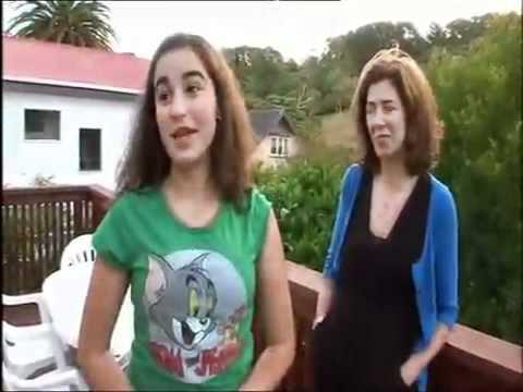 Madrileños por el Mundo: Wellington (Nueva Zelanda)