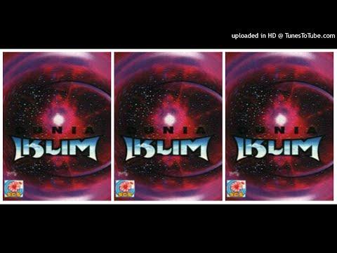 Iklim - Dunia (1993) Full Album