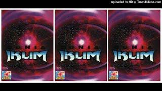 Download lagu Iklim - Dunia (1993) Full Album