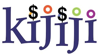 Video How to Sell in Kijiji - sell online download MP3, 3GP, MP4, WEBM, AVI, FLV Agustus 2018