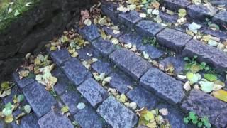 Наедине с музыкой и осенью... Эдгар Туниянц - Баллада осени! Edgar Tuniyants - The Ballad of autumn!