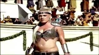 PEPSI Britney Spears, Beyonce, Pink   We Will Rock You Full HD video
