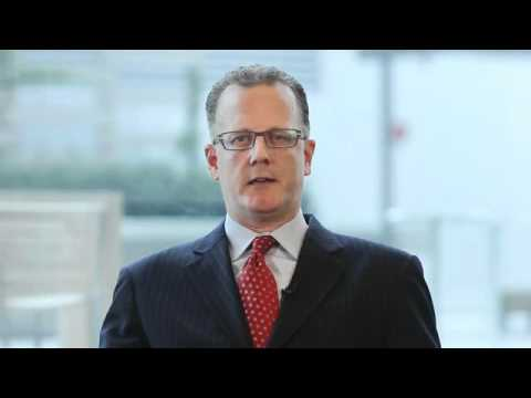 Grant Thornton LLC And RBC Dexia - Film 4