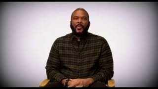 Tyler Perry's A Madea Family Funeral 2019   Rotten Tomatoes