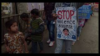 SaveMySister: Durga Rape Case - All You Want to know : Justice For Durga